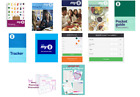 MYWW 2020 Weight Watchers DELUXE Member Kit Shop Dine Book DIGITAL Welcome Book