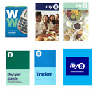 MYWW 2020 Weight Watchers BASIC Member Kit WW Calculator DIGITAL Welcome Book
