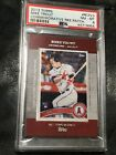 2013 Topps Series 1 Baseball Commemorative Patch and Rookie Patch Guide 68
