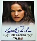 2011 Rittenhouse Archives True Blood Legends Series 1 Trading Cards 9