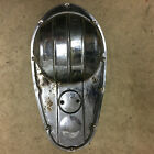 Harley Davidson Sportster XLCH 900 Ironhead Tin Primary Cover XR750