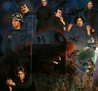 2013 Topps Star Wars Illustrated: A New Hope Trading Cards 21