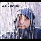 Brushfire Fairytales by Jack Johnson (CD, Jan-2000, Universal Distribution)