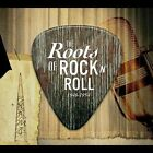 The Roots of Rock 'n' Roll: 1946-1954 [Box] by Various Artists (CD, Apr-2004, 3