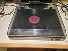 Sony PS LX150 Stereo Turntable System Record Player New Stylus Needle SUPER