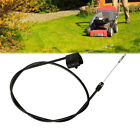 1 Craftsman Lawn Mower Replacement Engine Zone Control Cable 183567 532183567