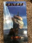 Sail On: The 30th Anniversary Collection 1974-2004 [Box] by Kansas 2 CD, 1 DVD