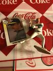 1993 Mark McGwire Starting Lineup figure Card toy Oakland A's Athletics MLB USC