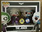 Ultimate Funko Pop Dark Knight Figures Checklist and Gallery 10