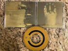 Queensryche Another Rainy Night Without You CD Single Empire Geoff Tate Metal