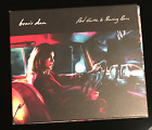 Bear's Den - Red Earth and Burning Rain - CD 2016 *Excellent Like New*