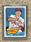 2014 Topps Heritage Baseball Variation Short Prints and Errors Guide 18