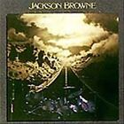 Running on Empty by Jackson Browne (CD, Jan-2003, Elektra (Label))