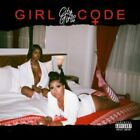 City Girls | Girl Code (CD Mixtape)