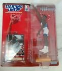 Shawn Kemp 1998 Starting Lineup Cleveland Cavaliers