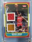 Top Michael Jordan Game-Used Cards for All Budgets 31