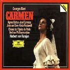 Carmen [3 CD Box Set]