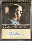 2013 Rittenhouse Game of Thrones Season 2 Trading Cards 22