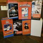 2013 MLB Bobblehead Giveaway Schedule and Guide 14