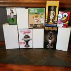 2013 MLB Bobblehead Giveaway Schedule and Guide 15