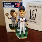 2013 MLB Bobblehead Giveaway Schedule and Guide 19