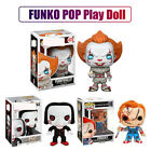 Ultimate Funko Pop Chucky Figures Checklist and Gallery 21