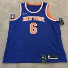 Ultimate New York Knicks Collector and Super Fan Gift Guide 51