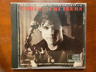 Eddie and the Cruisers by John Cafferty and the Beaver Brown Band OST (CD, 1993)