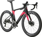 New 2019 Cannondale SystemSix Hi Mod Durace Womens 47cm