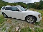2007 Dodge Magnum  2007 for $800 dollars