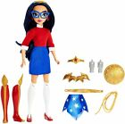 Ultimate Guide to Wonder Woman Collectibles 54
