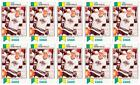 Luc Robitaille Cards, Rookie Cards and Autographed Memorabilia Guide 15