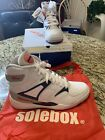 Reebok Pump Bringback Edition X Solebox 29 Of 29 LAST PAIR MADE VERY RARE