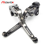 Brake Clutch Levers For Honda CBR1000RR / FIREBLADE CBR 1000RR 2004-2007