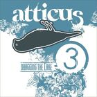 Atticus: Dragging the Lake 3 - Various Artists, Like New