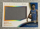 Elfrid Payton Rookie Cards Guide and Checklist 41