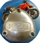 Ducati 125 250 350 450 Bevel Dive Single Gear Engine Motor Cover Right 175TS1001