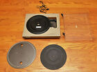 Pioneer PL 518 for Parts only PLEASE READ