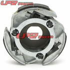 Engine Centrifugal Block Clutch Carrier Assy For Yamaha YP250 Majesty250 00-06