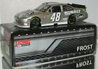 2012 Jimmie Johnson 48 Kobalt FROST 1 24 car245 248 AWESOME RARE Must Have car