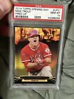 2014 Topps Opening Day Baseball Cards 3
