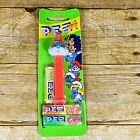 Papa Smurf Pez Candy Dispenser1996  Made in Austria with Candy