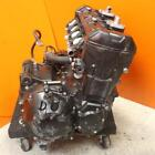 14-16 KAWASAKI NINJA ZX1000 ABS ENGINE MOTOR RUNS GREAT 30 DAY WARRANTY 4K MILES