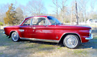 1964 Chevrolet Corvair Monza Classic for $10900 dollars