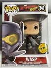 Funko Pop Ant-Man and the Wasp Vinyl Figures 31
