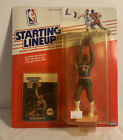 Starting Lineup 1989 Ron Harper NBA Cleveland Cavaliers (very rare)