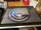 Bang  Olufsen Beogram 3404 Full Automatic TurntableGood Condition Local Pick