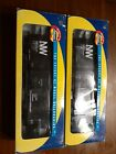 Ho Atheann N  W 50 PD Superior Boxcar Lot Of 2