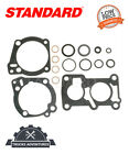 Standard Ignition Fuel Injection Throttle Body Repair Kit P N1713