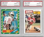 1987 Topps Football Cards 36